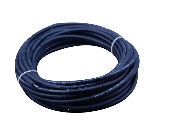 Solar Cables PV1-F