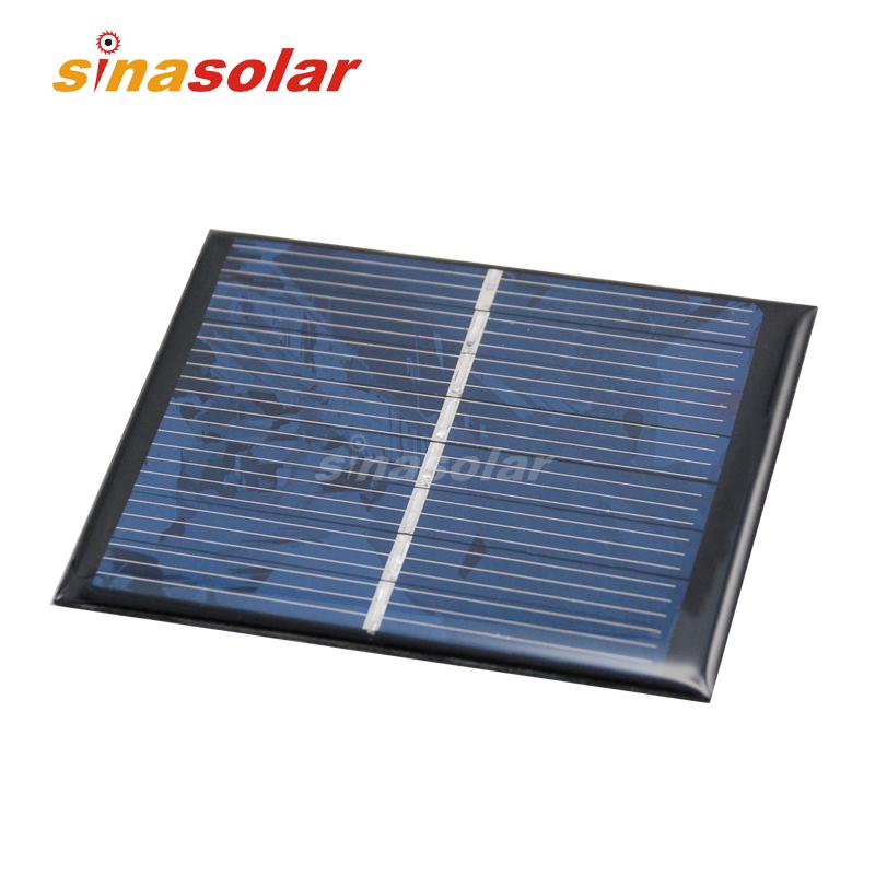 Solar Cell Mini Solar Panel