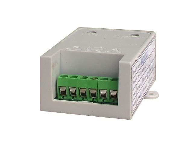 Solar Charge Controller SS1203