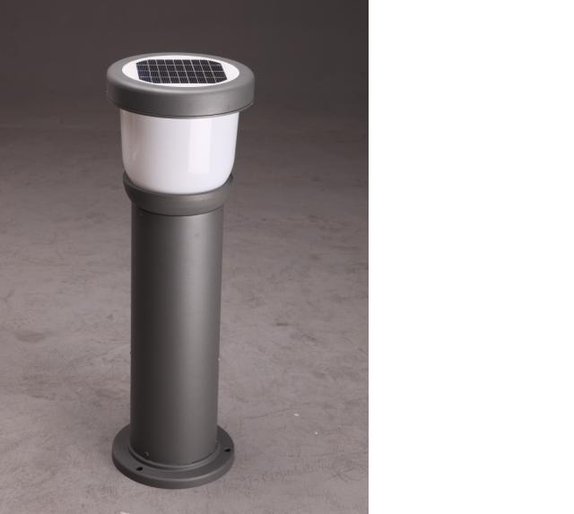 Solar Lawn Lamp SLL-04