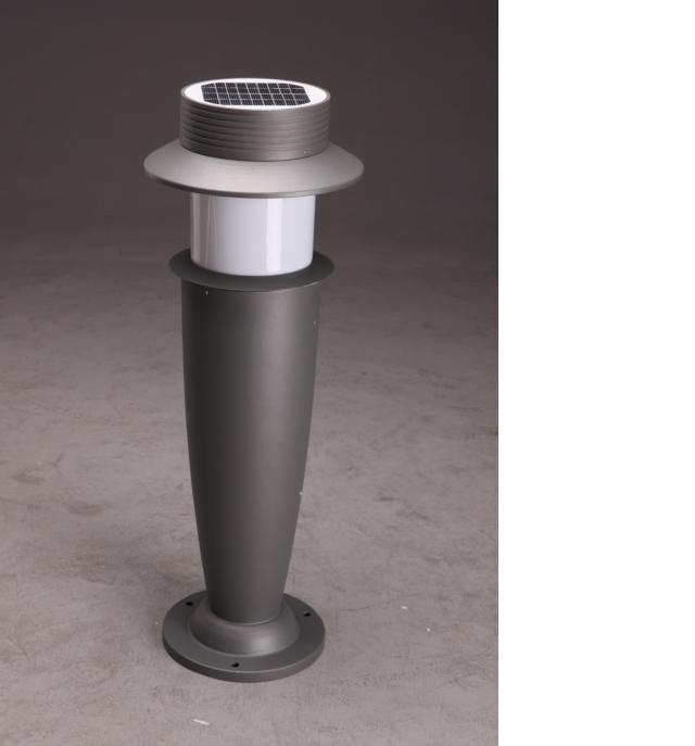 Solar Lawn Lamp SLL-05