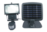 Solar Lighting System SPS6-1W-2B