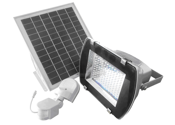 Solar Security Light MSL04-05-digiPIR