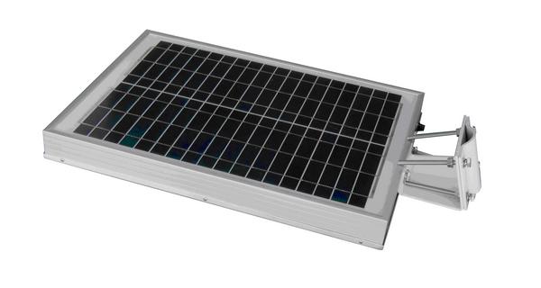 Solar Street Light MSL04-10-20W