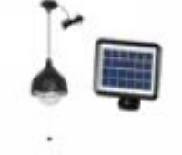 Solar System For Home MSL05-02-H1