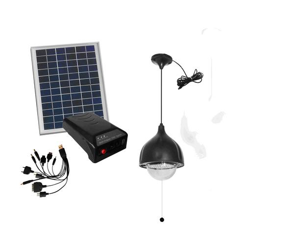 Solar System For Home MSL05-03H-H1