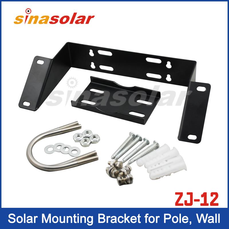 Solar Panel Bracket ZJ-12