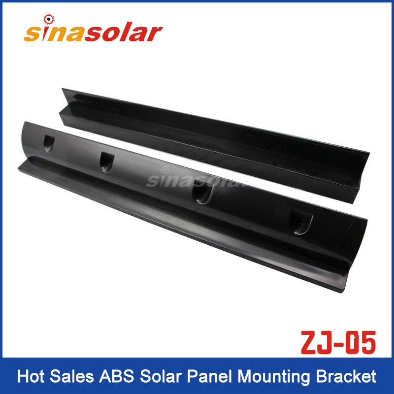 Solar mounting bracket ZJ-05