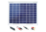 Solar Power System SPS1-10W-12V