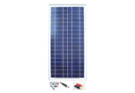 Solar Power Kits Solar Power System SPS1-30W-12V