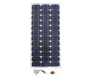 Solar Power System SPS1-50W-12V