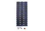 Solar Power Kits Solar Power System SPS1-50W-12V
