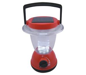 Solar Lantern SYYD-11