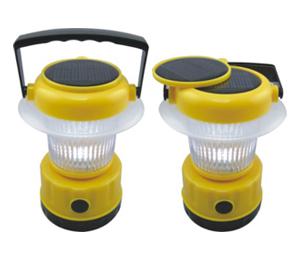 Solar Lantern SYYD-12