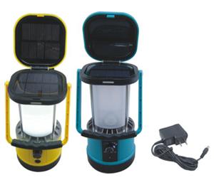 Solar Lantern SYYD-13