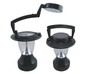 Solar Lantern SYYD-14