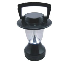 Solar Lantern SYYD-15