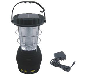 Solar Lantern SYYD-17