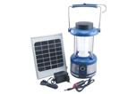 Solar Lantern SYYD-18