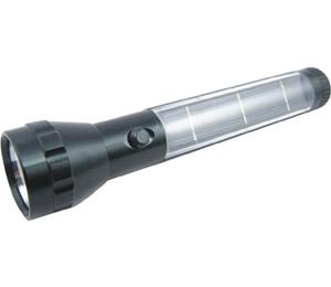 Solar Torch SDT-08