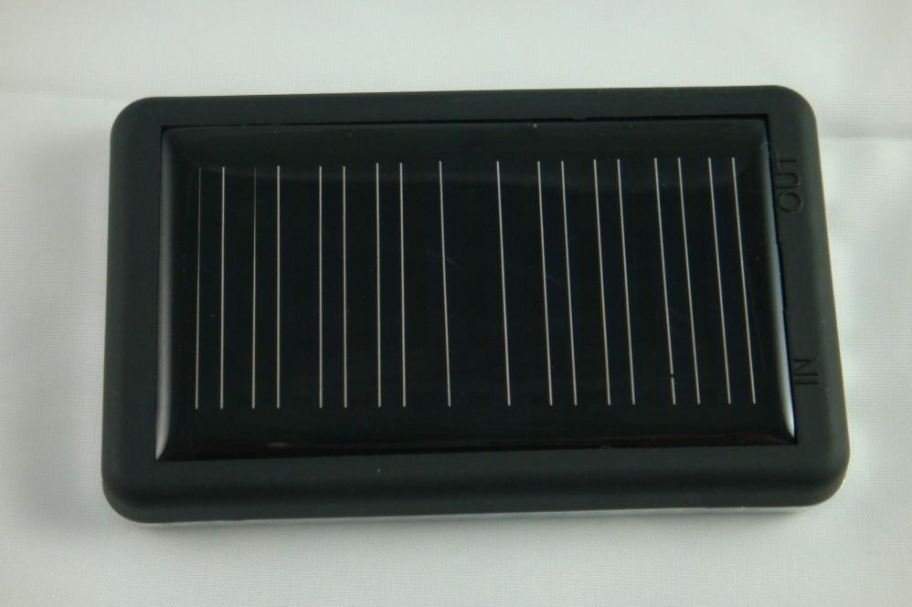 Solar Charger SC-017